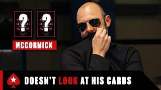 FUNNIEST POKER PLAYER EVER ♠️ Best Poker Clips ♠️ PokerStars