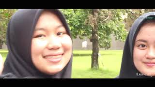 Download Video OBSERVASI KAMPUS SMA ISLAM ATHIRAH 1 MAKASSAR 2019 MP3 3GP MP4