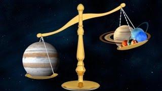 What Is Jupiter?