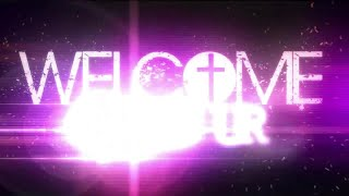 New Union Experience I Prayer That Opens Doors I Prayer Series