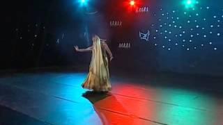 Sarı Gelin--Brilliant Dadashova and Skruk Choir by Turkuaz&Tr--www.Azeribalasi.com