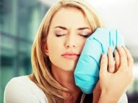 Emergency Tooth Removal Newark NJ