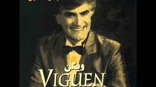 Viguen - Dou Kabootar  | ویگن - دو کبوتر
