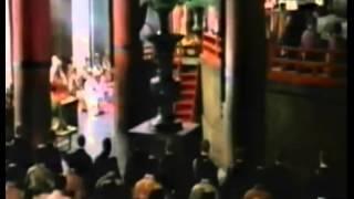 Download Video Death Of A Ninja (1982) - Hiroyuki Sanada, Jun Miho, Sonny Chiba, Noriko Watanabe MP3 3GP MP4