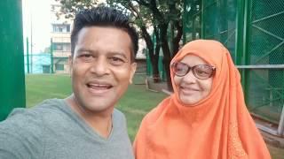 আমার ও আমার হাজবেণ্ডের কিছু কথা / Our some speech for our viewers /Bangladeshi mom Tisha