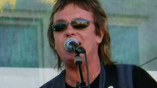 Chris Norman - Head Over Heels In Love