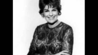 Maria Koterbska - dziś nie wiem kto to jest