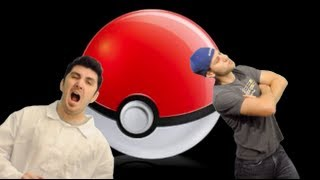 "(Pokemon Parody Song)""Good Time"" by Owl City & Carly Rae Jepsen"