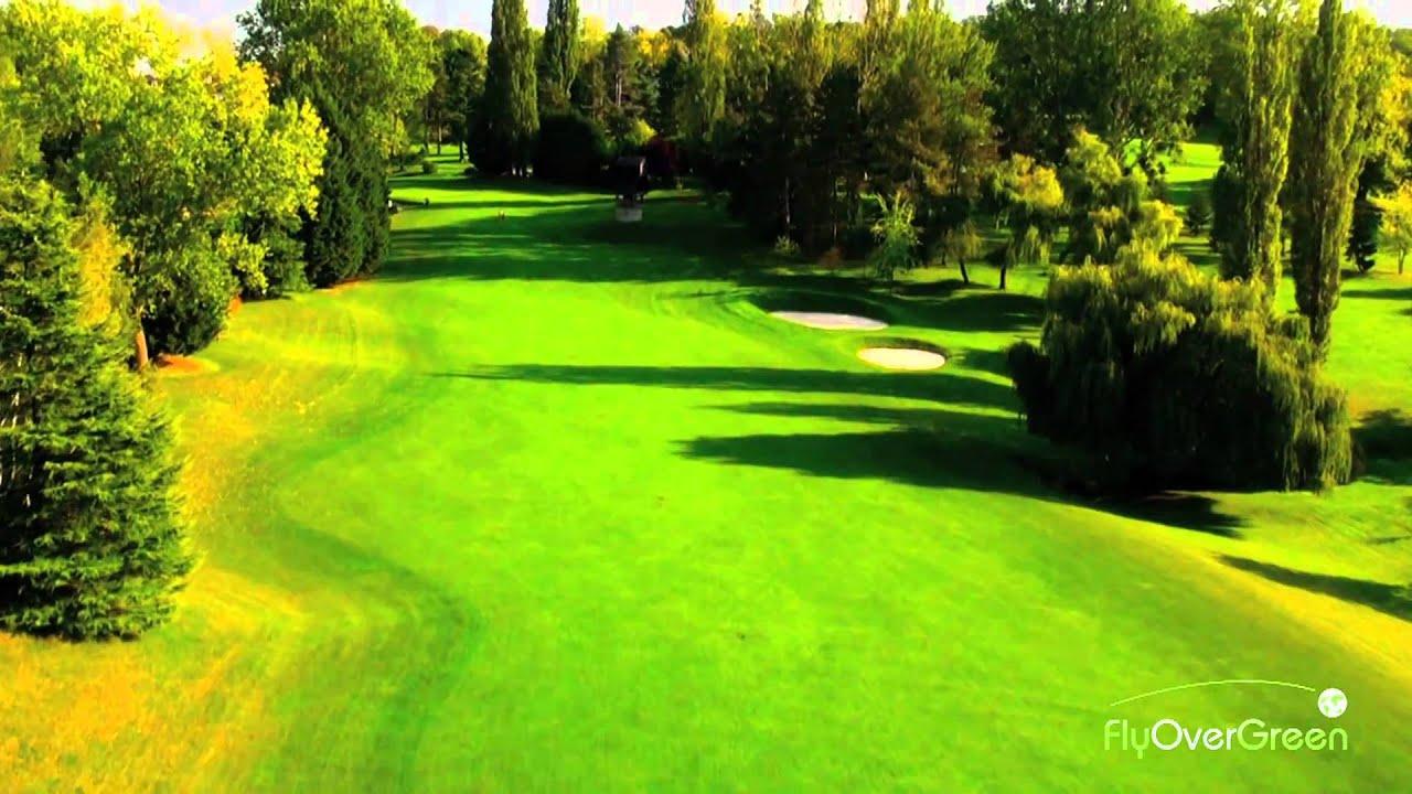 """Résultat de recherche d'images pour """"golf de fourqueux photos"""""""