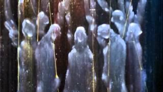 Пение Ангелов на Святой Горе Афон(Святая гора Афон... По легендам эту гору испросила под свое покровительство у Иисуса Пресвятая Богородица,..., 2012-09-28T16:17:24.000Z)