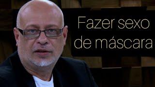 Relação genérica ● Luiz Felipe Pondé
