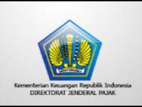 Tutorial Lengkap Registrasi & Pengisian E-FILING Direktorat Jenderal Pajak