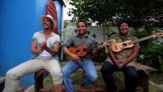 Sin Rumbo Fijo Veracruz - Episodio 3 - Paco Angellini (TURISMO MÉXICO)