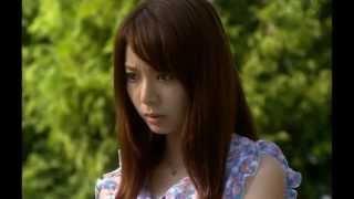 ショムニ2013でブレイクした めっちゃ可愛い 森カンナさんの特選写真を...