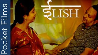 Hindi touching short film - ilish | a story of true love