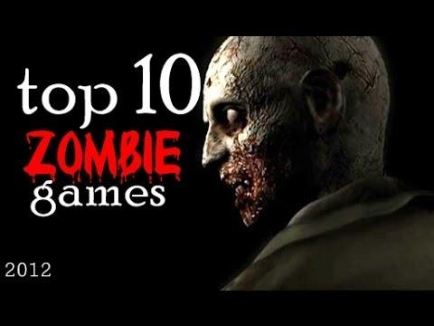 zombie games gratis downloaden