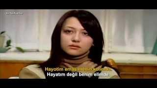 Lola Yuldasheva Orzu Türkçe Altyazılı HD