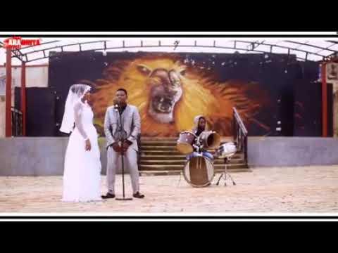 Download Sabuwar wakar (komai saboda mata) latest Hausa movies