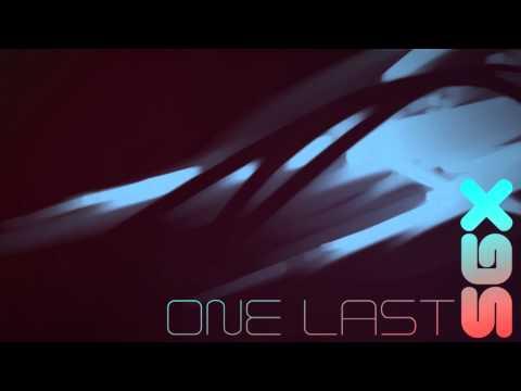 SGX - One Last