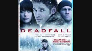 Deadfall (2012) (Trailer Music)