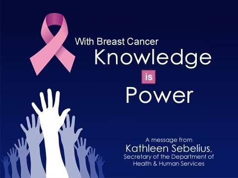 HHSC encourages Breast Cancer Screenings during Awareness ...