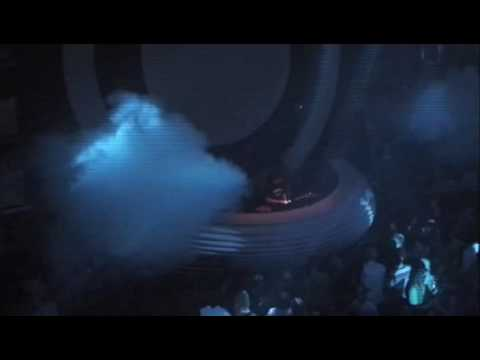 Eric Prydz - Live in Holland