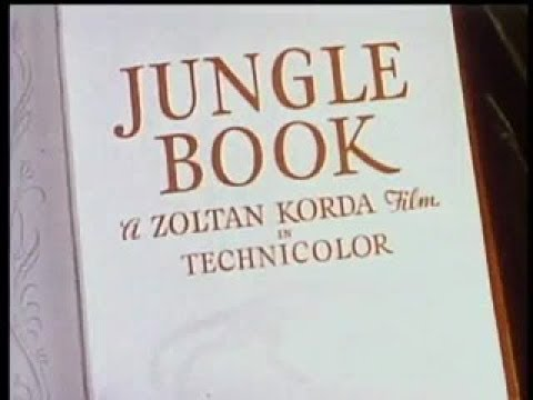 jungle-book-(1942)-[action]-[adventure]---full-movie