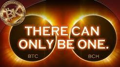 ⚡ BTC vs BCH⚡  Bitcoin Price Analysis 6389 USD | NOV 11 2017 | How to Make Money & Earn Free Bitcoin