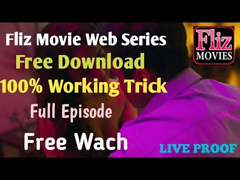 Download Fliz Movie web series free me kaise dekhe | fliz movie free download | fliz movies direct download