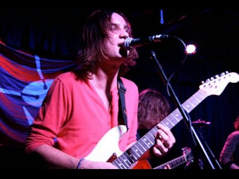 Tame Impala - Live at the Wireless - The Toff, Melbourne 2009 (Full Show)