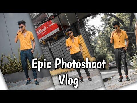 epic-photoshoot-vlog-|-photos-for-instagram-|-maulik-machhi-|-2020