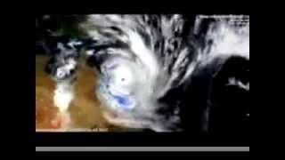 ELF Weapons - Nikola Tesla's quest to Control the Weather