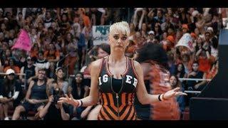 Katy Perry Swish Swish HQ.mp3