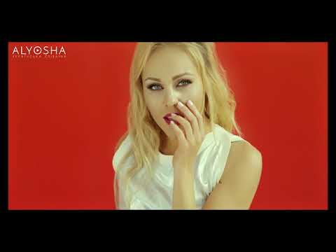 Alyosha   Калина official video 2017 4К