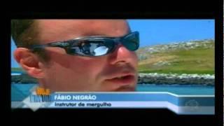 Prado - Bahia: beleza, arte, magia, delicias, encantos - Paraíso na Costa das Baleias