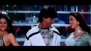 mere mehboob mere sanam full song 1080p bluray hd video duplicate 1998