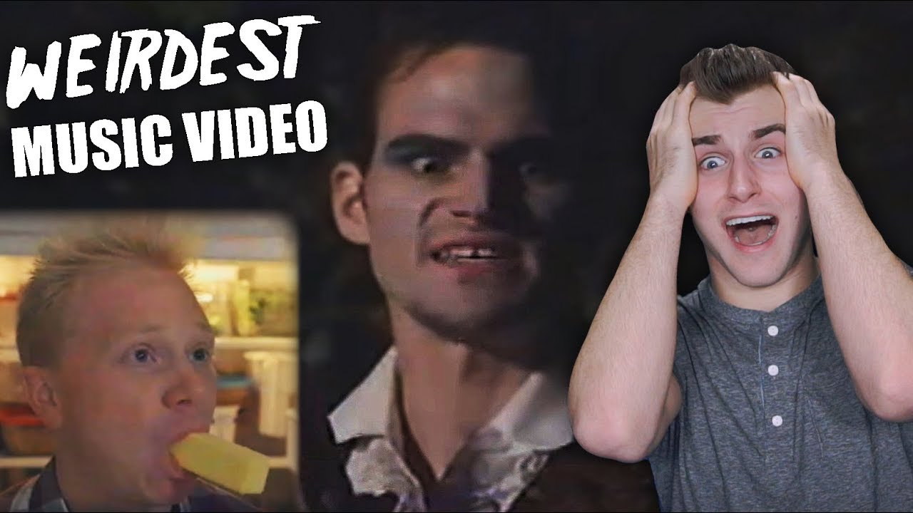 reacting-to-the-weirdest-music-video-on-the-internet