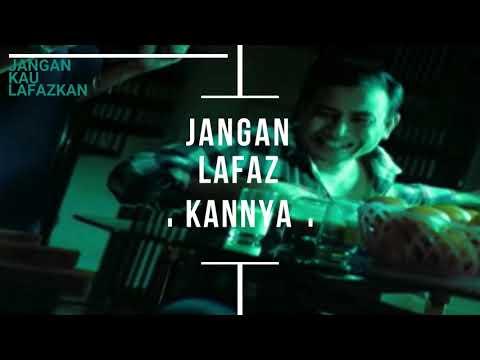 Indigo - Jangan Lafazkan