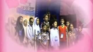 Bangla Islamic Song   Amar E Desh Kato Sundar