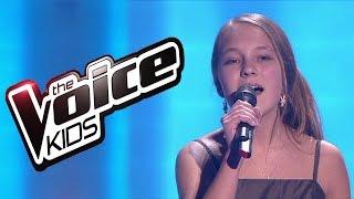 The Voice Kids Russia 2015 | Голос Дети - Christina Secker (Кристина Ашмарина)