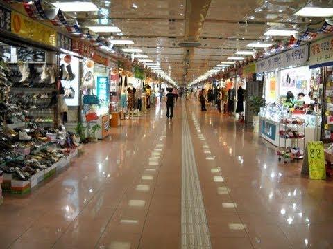 BRT Peshawar Underground Markets at Bus Stations | Latest Updates