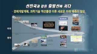 [국 Special] 미래사회 메가트렌드와 과학기술 전망 _ 문길주