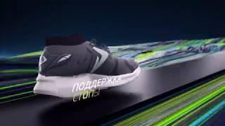 Demix FlexPlate360: Новое измерение гибкости