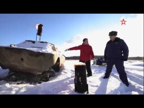 Бомбардировщик  Ил-76.Военная приемка.Bomber Il-76. Militärische Akzeptanz.