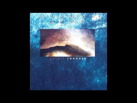 Harold Budd - Lovely Thunder (1986) (Full Album) [HQ]