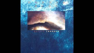 Harold Budd - Lovely Thunder (1986) (Full Album) [HQ]