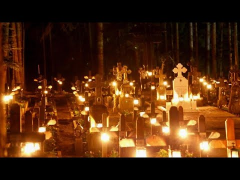 Miezonoptica, Utrenia și Sfânta Liturghie from YouTube · Duration:  3 hours 17 minutes 40 seconds