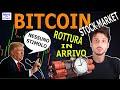 LES STOCKS BASED-BLOCKCHAIN MIEUX QUE LE BITCOIN ET LES ALTCOINS ?!! - Analyse Crypto FR - 25/02