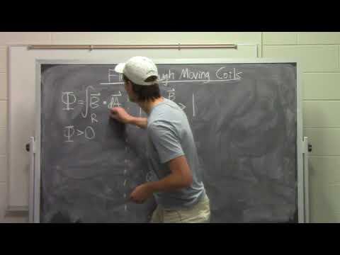 EMP Cubed Video 51