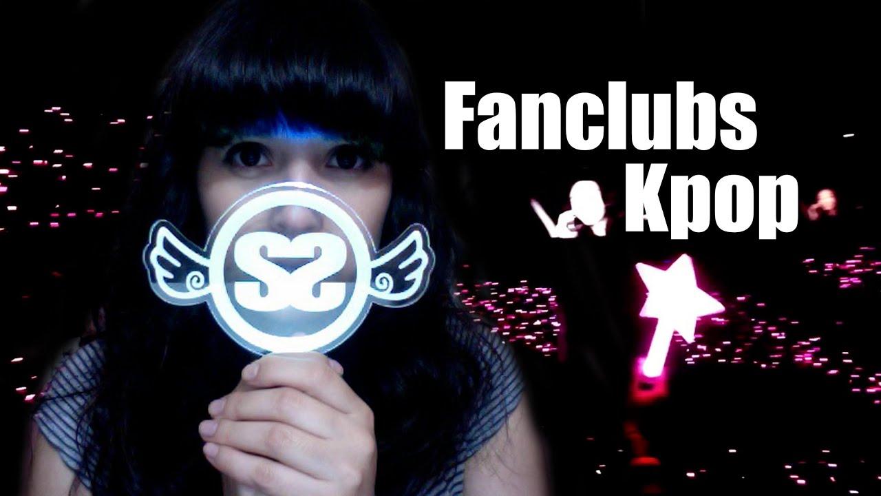 Fanclubs
